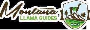 Montana Llama Guides